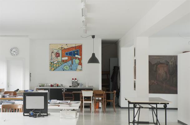 pickel pustel pigmentflecken. Black Bedroom Furniture Sets. Home Design Ideas