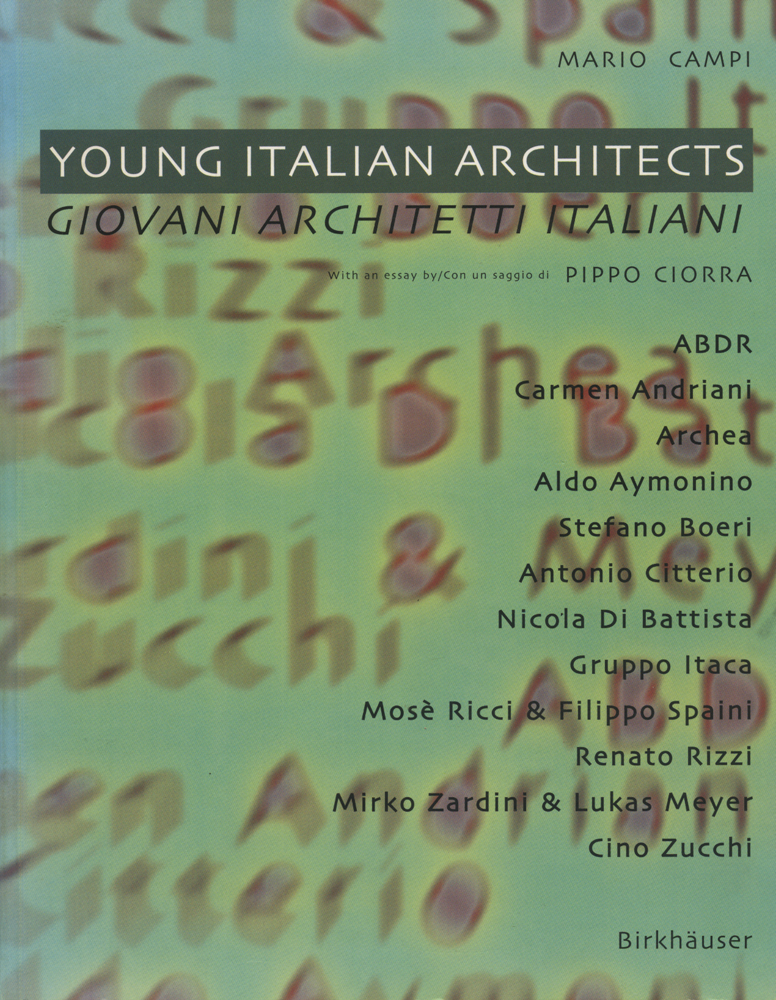 young italy essay